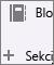 Bloknotas