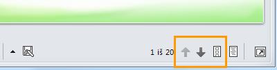 """Lync PowerPoint"" pateiktis"