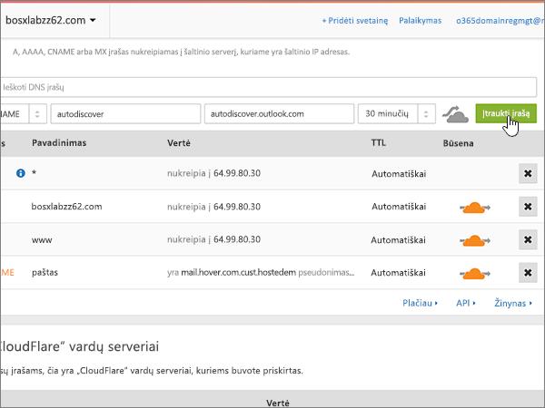Cloudflare BP-konfigūravimas 3-2