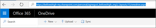 https://bellowshigh-My.SharePoint.com/Personal/agnegust_bellowshigh_org2/_layouts/15/OneDrive.aspx.