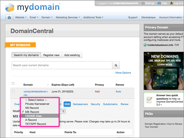 MyDomain-BP-Configure-3-1