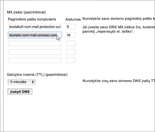 Dynadot-BP-Configure-2-2