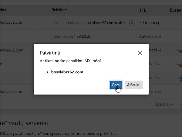 Cloudflare-BP-konfigūravimas-2-7