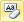 Mygtukas Valyti formatavimą