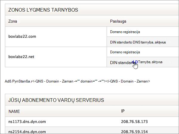 Dyn-BP-atstovas-1-1
