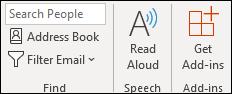 """""""Outlook"""" 2016 parduotuvėje"""