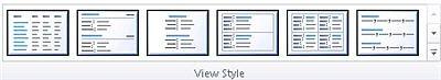 """Svetainės atidarymas programoje """"SharePoint Designer 2010"""""""