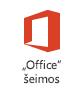 """Office 365"""