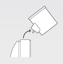 unmount-the-camera