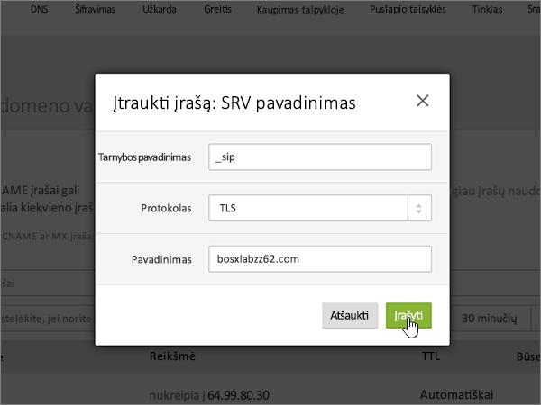 Cloudflare-BP-konfigūravimas-5-4