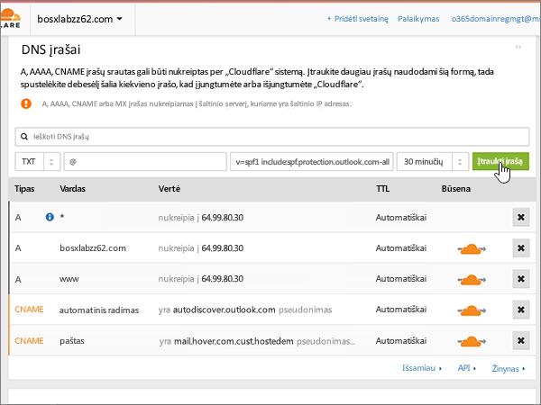 Cloudflare-BP-konfigūravimas-4-5
