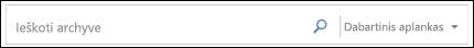 Ieškos archyvavimo folder_C3_2017912153827