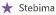 """""""SharePoint"""" svetainės stebėjimas"""