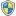 Butinos administratoriaus teises