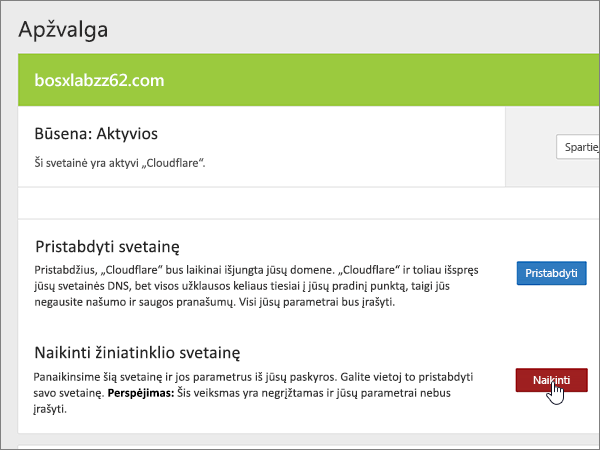 Cloudflare-BP-pavesite-1-2