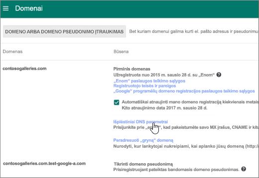 Google-Apps-eNom-Configure-1-3