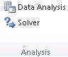 """""""Excel"""" juostelės atvaizdas"""