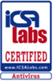 """ICSA"" laboratorijos"