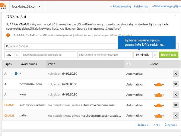 Cloudflare BP-konfigūravimas-5-1