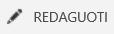 Mygtukas Redaguoti