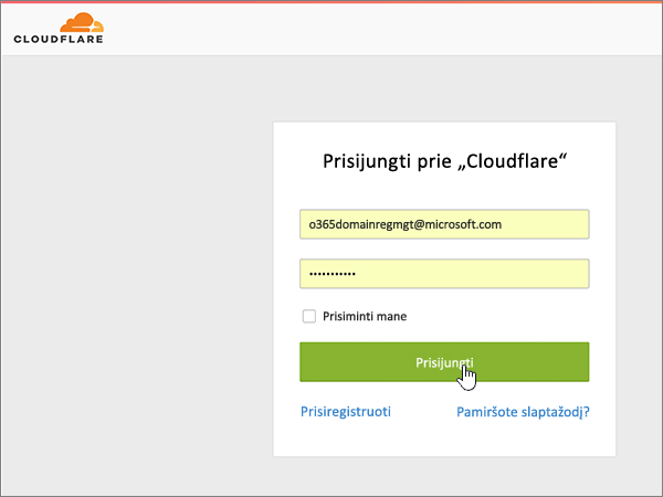 Cloudflare-BP-konfigūravimas 1 1