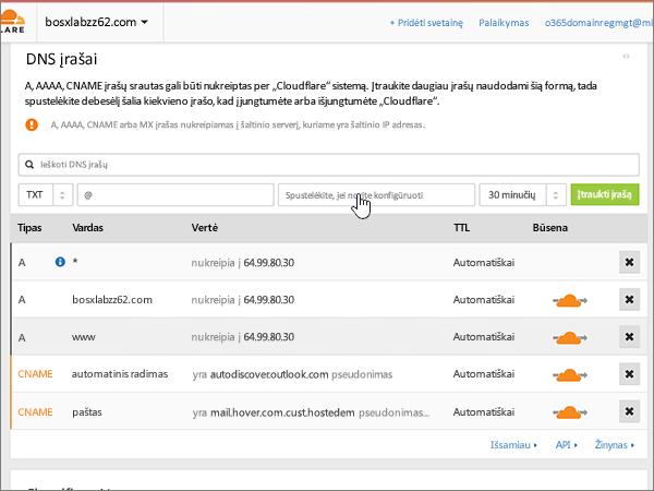 Cloudflare BP-konfigūravimas 4-2