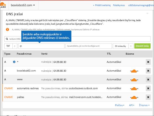 Cloudflare BP-konfigūravimas 4-1