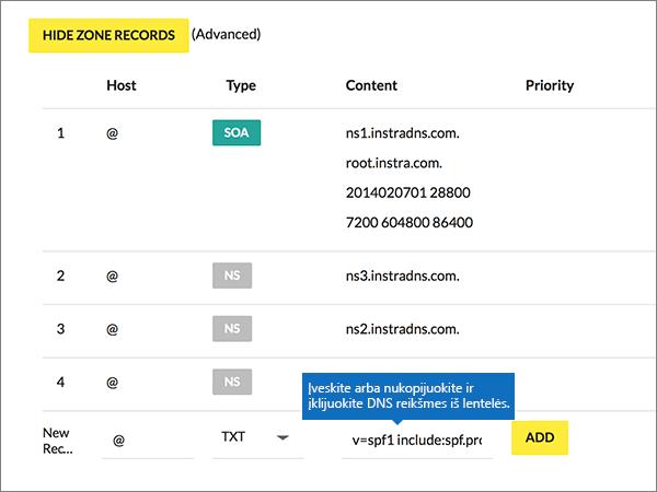 AsiaRegistry-BP-Configure-4-1