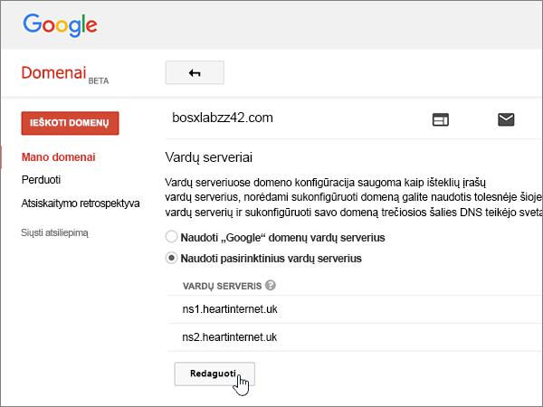 Google-Domains-BP-Redelegate-1-6-1