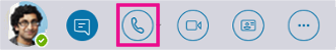 Office365 lietojumprogrammu ikona