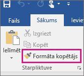 Lejupielādēšanai pieejamo datu bāzu veidņu ikonas