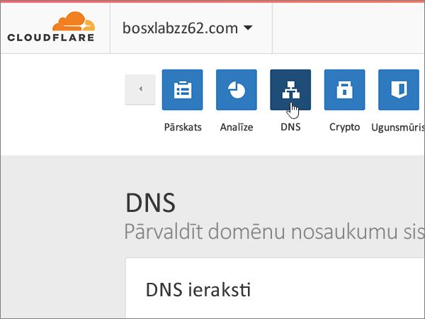 Cloudflare-BP-konfigurēt-1-3
