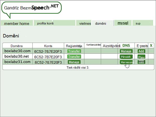 NearlyFreeSpeech-BP-Konfigurēt-1-2