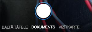 Skenēt opcijas OneDrive darbam ar iOS