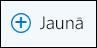 Outlook tīmeklī jaunā ikona e-pasta ziņojumam