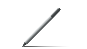 Surface pildspalva
