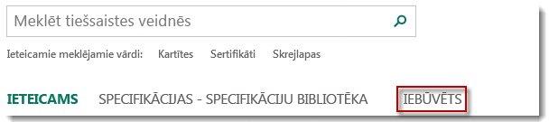 Publisher2013 veidnes lappuse.