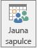 Poga Jauna sapulce