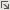 Dialoglodziņa ikona