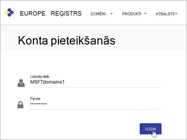 EuropeRegistry-BP-Konfigurēt-1-1