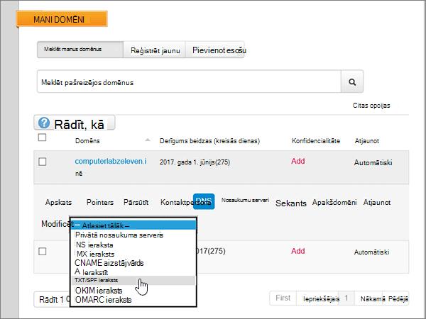 Mans_domēns-BP-Verify-1-1
