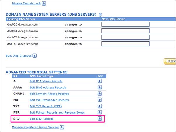 Register-BP-Configure-5-1