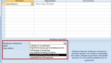 Pierakstieties ar Microsoft kontu vai savu darba kontu, ko izmantojat kopā ar Office365. Ja nevēlaties pierakstīties, lai skatītu ziņojumu, izmantojiet vienreizēju ieejas kodu.