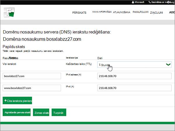 FreeparkingNZ-BP-Configure-1-4-2