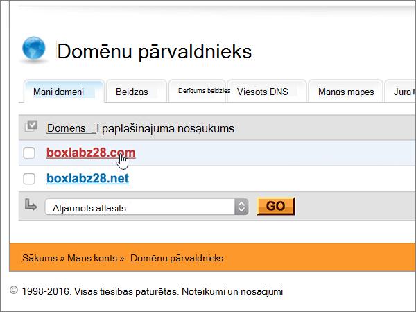 DomainExplorer-BP-Konfigurēt-1-2
