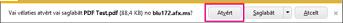 Atvērt PDF
