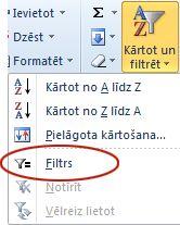 Filtrs
