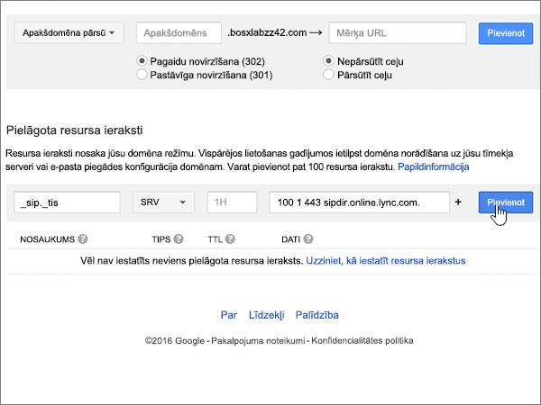 Google-Domains-BP-Configure-5-2