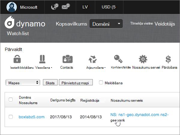 Dynadot-BP-Konfigurēt-1-2
