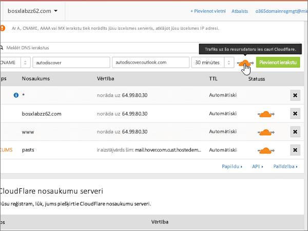 Cloudflare-BP-Configure-3-1-2